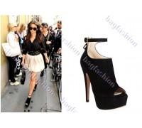 2013-women-shoes-platform-pumps-high-heels-shoes-for-woman-fashion-sexy-ankle-boots-black-vogue