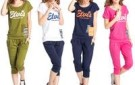 2013_new_fashion_female_summer_short_sleeve_casual_sportswear_set_women_s_summer_free_shipping_sports_set_s2430.jpg_200x200