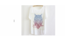 2013_new_free_shipping_fashion_women_short_sleeve_t_shirt_plus_size_styleish_owl_t_shirt_tee_c23_in_t_shirts_from_apparel___accessories_on_aliexpress.com_