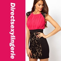 2014_new_fashion_women_dress_little_mistress_pencil_dress_in_lace_pink_lc2912_free_shipping.jpg_200x200