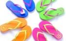 2103-hot-sale-womens-summer-font-b-flip-b-font-font-b-flops-b-font-shoesundefined