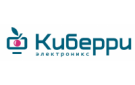 800px-logotip_kiberri