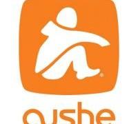 2486-logo-cushe