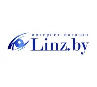 27766_linz
