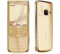 154742nokia_6700_gold_edition___1