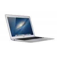325753-apple-macbook-air-13-inch-mid-2013
