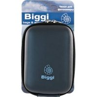 98967_biggi-124-u-2