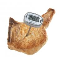 1351571_c_1_thermometer_in_porkchop_cutout_0