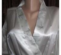 116761901_2_644x461_halat-kimono-fotografii
