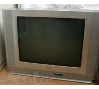 96016789_1_1000x700_televizor-lg-rt-21fb55ve-kiev