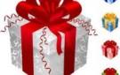 1232053796_gift-box_0