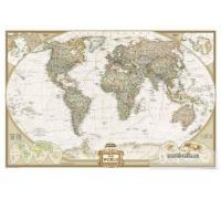 1237453957_1-world-antique