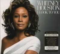 1265359172_whitney-houston-i-look-to-you-2009-2cd-front