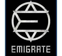 1272440075_emigrate_banner1