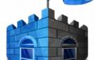 1286479234_microsoft_security_essentials_icon