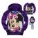 1333616534_amoy-coins-korea-girls-sweater-disney-childrens-wear-long-sleeved-t-shirt-minnie-cotton-terry-fleece-256-taobao