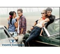 1344610446_tom-tailor-denim
