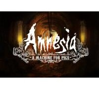 1378743080-amnesia-a-machine-for-pigs_1