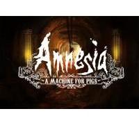 1378743080-amnesia-a-machine-for-pigs_1