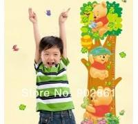 596414338_128