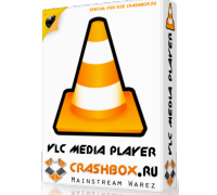 698061170vlc_media_player3
