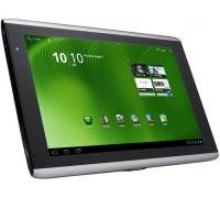 acer-iconia-tab-a500-2