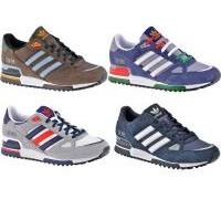 adidas-zx-750