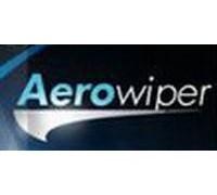 aerowiper