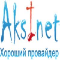 aksinet_logo