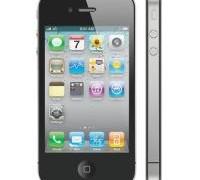 AppleiPhone44