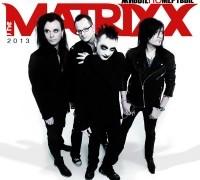 album_thematrixx2013