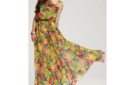 ali-dress_1