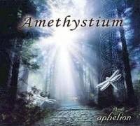 amethystium_aphelion
