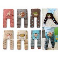 an-choose-design-and-size-wholesale-free-shipping-10pcs-lot-yuelinfscotton-pp-pants-baby-pants-toddler