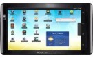android-2.2-tablet