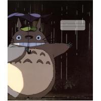 anime_tetrad_05_enl