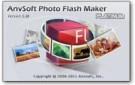 anvsoft_photo_flash_maker_platinum_5.38_rus