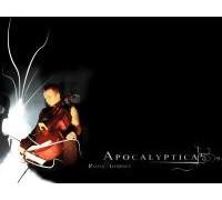 apocalyptica-wallpaper-5-12719