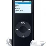 apple_ipod-nano-8gb_1_extra