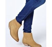 asos-sand-asos-accomplice-leather-western-ankle-boots-product-3-6639549-580843748
