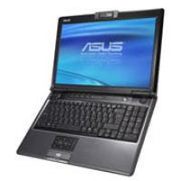 asus_m50vn