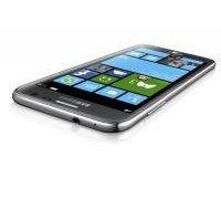 ativ-s-product-image-front-5