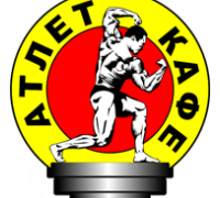atletlogo1