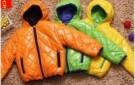 autumn-winter-2013-kids-boys-jacket-child-warm-coat-boy-bright-cotton-fluorescence-hooded-yellow-green
