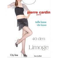 b_limoge_pierre-cardin_0