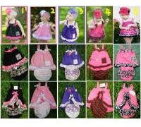 baby-ball-gown-dress-baby-pp-pants-baby-sundress-with-bowknot-lace-underwear-hot-selling-2pcs