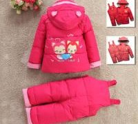 baby-female-child-down-coat-down-pants-openable-crotch-set-twinset.jpg_350x350