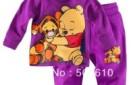 baby-pajamas-baby-pyjamas-children