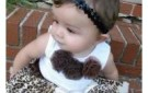 baby-suit-sleeveless-top-with-three-flowers-leopard-tutu-brown-baby-girl-dress