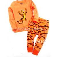 baby-wear-set-100-conton-baby-long-sleeve-pajamas-boy-s-and-girl-s-underwear-clothing